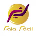 Logo da emissora Rádio Fala Facil