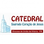 Logo da emissora Web Rádio Catedral