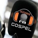 Logo da emissora Rádio Dúnamis FM