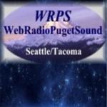 Logo da emissora WRPS