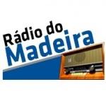 Logo da emissora Rádio Blog do Madeira