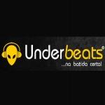 Logo da emissora Underbeats