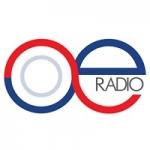 Logo da emissora Radio Ondas De Esperanza 94.1 FM