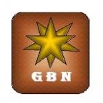 Logo da emissora GBN Web Rádio