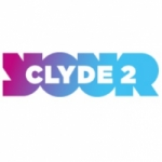 Logo da emissora Rádio Clyde 2 1152 AM