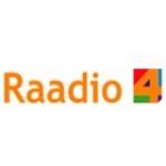Logo da emissora Raadio 4 94.5 FM