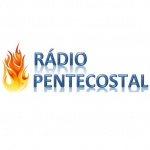 Logo da emissora Rádio Pentecostal