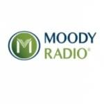 Logo da emissora KMWY 91.1 FM