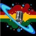 Logo da emissora Joint Radio Reggae