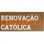 Logo da emissora RCC RADION