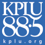 Logo da emissora KPLI 90.1 FM