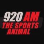 Logo da emissora Radio KARN 920 AM