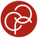 Logo da emissora Radio Capital Public 90.9 FM Jazz