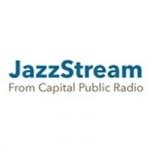 Logo da emissora Radio KXPR Jazz Stream 88.9 HD-3 FM