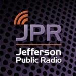 Logo da emissora Radio KLDD 91.9 FM
