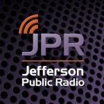 Logo da emissora Radio KPMO 1300 AM