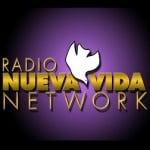 Logo da emissora Radio KMRO 90,3 FM