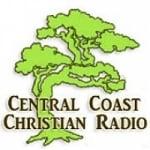 Logo da emissora Radio KKMC 880 AM