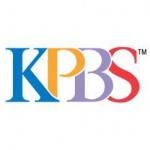 Logo da emissora Radio KPBS Classical 89.5 FM HD2