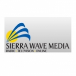 Logo da emissora Radio KSRW 92.5 FM