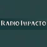 Logo da emissora KGWP 91.1 FM