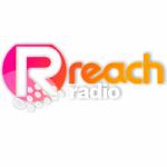 Logo da emissora Radio WXHL 89.1 FM