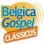 Logo da emissora Belgica Gospel Clássicos