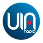 Logo da emissora Vía Radio 106 FM