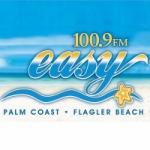 Logo da emissora Radio WBHQ HD 100.9 FM