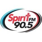 Logo da emissora Radio WBVM HD3 90.5 FM