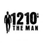 Logo da emissora Radio WNMA 1210 AM