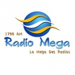 Logo da emissora Radio WJCC 1700 AM