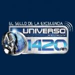 Logo da emissora Radio WDJA 1420 AM