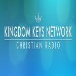 Logo da emissora Radio KJRT 88.3 FM