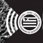 Logo da emissora Rádio Memória Corinthiana