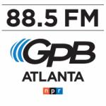 Logo da emissora Radio WRAS 88.5 FM