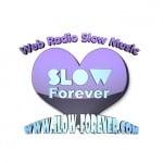 Logo da emissora Slow Forever