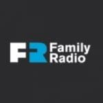 Logo da emissora Radio WFRP 88.7 FM