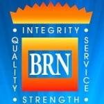 Logo da emissora Radio WFCV BRN 1090 AM