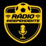 Logo da emissora RWI