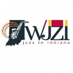 Logo da emissora Radio WJZI 1540 AM