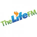 Logo da emissora Radio WWQI The Life 91.3 FM