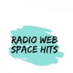 Logo da emissora Radio Web Space Hits