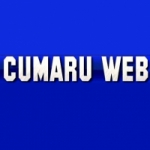 Logo da emissora Rádio Cumaru Na Net