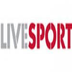 Logo da emissora Radio BSport 1476 AM