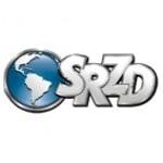 Logo da emissora Rádio SRZD