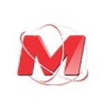 Logo da emissora Rádio Morais