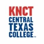 Logo da emissora KNCT 91.3 FM