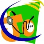 Logo da emissora Rádios Jonet Brasil