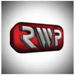Logo da emissora Rádio Web Primavera